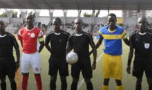 [CAN 2019] Aucun arbitre ivoirien à la compétition
