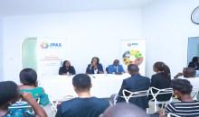 [Côte d'Ivoire/JPAS 2019] Deux jours d'échanges autour de la prévoyance et de l'Action sociale
