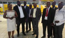 [Côte d'Ivoire Infrastructures routières] 290 Kilomètres de routes bientôt réalisés dans le Guémon