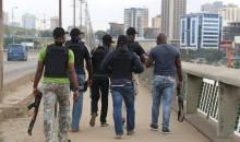 [Côte d'Ivoire/Insécurité] Deux redoutables bandits abattus à Treichville