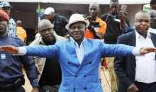 [Côte d'Ivoire Politique] Depuis le Baffing, Bictogo Adama signe le départ de Jeannot Ahoussou