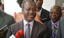 [Côte d'Ivoire] ''La paix ne se chante pas, elle se vit'' (Par Fernand Dédeh)