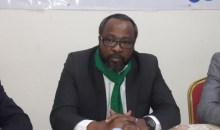 [Côte d'Ivoire/Reforme de la CEI] Christophe Kouamé s'intérroge!