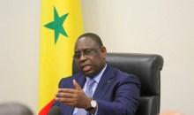 [Sénégal/ Suppression du poste de Premier ministre par Macky Sall] Des voix s'élèvent contre la réforme