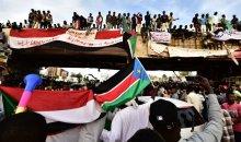 [Soudan] Le mouvement de contestation exhorte le Conseil militaire à transférer le pouvoir à un gouvernement civil