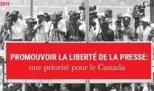 [Journée mondiale de la liberté de la presse] Journalistes ivoiriens, où vivez-vous ? En province ou à la cour ?  (Simple avis par Pascal Kouassi)