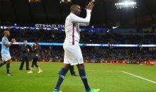 [Football] Yaya Touré prend sa retraite et annonce ses nouvelles ambitions