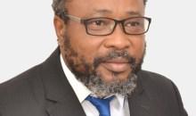 [Côte d'Ivoire] CIVIS fait des observations et des propositions sur le «Budget citoyen» 2019