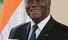 [Côte d'Ivoire/RHDP] Ouattara convoque les membres du Conseil politique à une importante réunion ce mardi