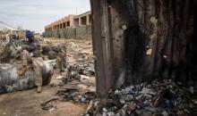 [Attaque terroriste au Mali] 15 morts et plusieurs blessés