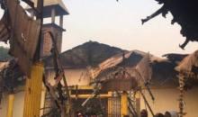 [Burkina Faso/ Attaque perpétrée contre une église à Dablo] Les Nations Unies pour l'Afrique de l'Ouest et le Sahel condamnent l'acte