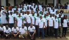 [Côte d'Ivoire Éducation nationale] L'Aecad-Man réagit à l'accusation de Soro Mamadou