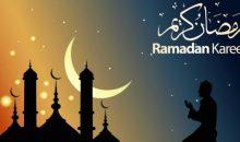 [Côte d'Ivoire/Religion] Le jeûne du mois de ramadan débute demain lundi (officiel)