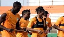 [Côte d'Ivoire Match de préparation CAN 19] Les Ivoiriens inquiets après la défaite des Éléphants face aux Ougandais