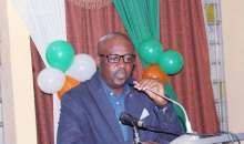 [Côte d'Ivoire] Des profils politiques périmés, inachevés et prématurés angoissent la République !