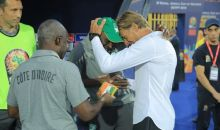 Critiques 100 passions: le procès du coach Kamara ?