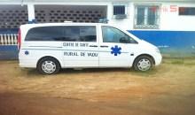 [Côte d'Ivoire Santé] Le décès de la femme à l'accouchement à Yaou livre ses secrets