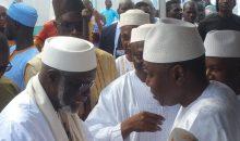 [Côte d'Ivoire/ Ramadan 2019] Amadou Gon Coulibaly appelle à la consolidation de la paix retrouvée