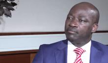 [Côte d'Ivoire Présidentielle 2020/Charles Blé Goudé aux dirigeants du Pays] «Comportez-vous en homme d'Etat plutôt qu'en politicien»