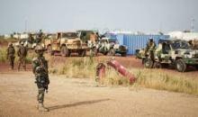 [Mali/Menace de la cedeao] La junte miliaire réplique