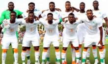 [Football/Préparation de la CAN 2019] Les Eléphants écrasent la Zambie et se mettent en confiance