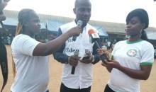 [Côte d'Ivoire] L'honorable Touré Alpha Yaya appelle les populations d'Anonkoua Kouté à la paix et à l'union pour le développement du pays