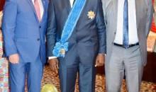 [Côte d'Ivoire/Francophonie] Amadou Soumahoro prend officiellement les commandes de l'APF