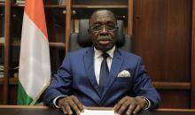 [Côte d'Ivoire/Santé] L'annonce tardive du ministre de la Santé sur l'épidémie de la fièvre jaune