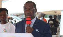 [Côte d'Ivoire Politique sociale 2019 ] Patrons et agents de la santé communautaire grognent