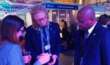 [Côte d'Ivoire/Conférence internationale sur la liberté des Médias] Sidi Touré à Londres pour partager l'expérience ivoirienne