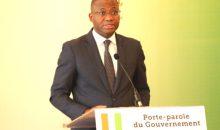 [Côte d'Ivoire] Le délai de   validité des CNI arrivées à expiration reconduit jusqu'au 30 juin 2020