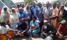 [Côte d'Ivoire/Santé] Une campagne de don de sang à l'honneur d'Amadou Gon Coulibaly