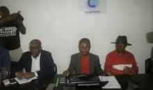 [Côte d'Ivoire/Média] Le SYNAPPCI s'indigne et condamne fermement le limogeage ''abusif'' du journaliste Franck Ettien