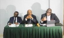 [Côte d'Ivoire/Justice] Le collectif des avocats d'Akossi Bendjo va faire recours aux juridictions nationales et internationales