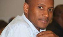 [France Justice] Meurtre du jeune universitaire guinéen Mamadou Barry