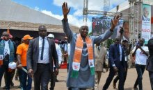 [Côte d'Ivoire Présidentielle 2020] L'étau se resserre sur le Rhdp dans le Grand Nord