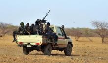 [Niger] importante attaque contre un camp de l'armée dans l'ouest du pays