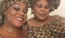 [Côte d'Ivoire/Musique] Les Filles de Saioua fêtent leurs 20 ans de carrière le 24 août prochain