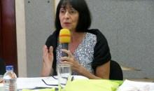 [Interview/Gisèle Dutheuil, membre du comité de pilotage du projet Alerte-Foncier] «Il faut une bonne collaboration entre l'Etat et les communautés villageoises pour une sécurisation des terres en Côte d'Ivoire»