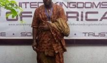"""[Festival """"Mani-lèl'' de Dabou] «La culture, facteur de développement et de cohésion sociale»"""