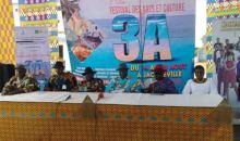 [Côte d'Ivoire/Culture] Top départ de la 2ème édition du Festival des 3A de Jaqueville