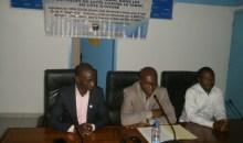 [Côte d'Ivoire/Adoption de la loi antitabac] Le ROCTA-CI fier de l'avancée notable, mais…
