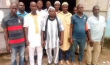 [Côte d'Ivoire/Duekoué] Les coopératives s'unissent pour aider le gouvernement