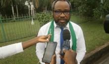 [Côte d'Ivoire/Violences en Afrique du Sud] CIVIS-CI dénonce le mutisme de l'UA