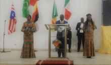 [Côte d'Ivoire/Religion] Le président de l'EERI, le révérend apôtre Kpan René, exhorte ses fidèles à œuvrer davantage pour la paix et la réconciliation