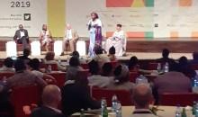 [Côte d'Ivoire/eLearning Africa 2019] Les gouvernants africains invités à mieux former les jeunes