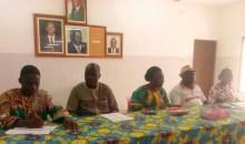 [Côte d'Ivoire] Les acteurs de la filière café-cacao grognent contre le racket à Duekoué