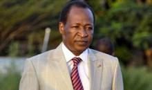 [Burkina] A Abidjan, l'ancien président Blaise Compaoré rêve d'un retour au pays
