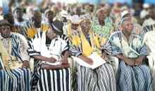 [Côte d'Ivoire] Le Premier ministre attendu du 24 au 26 octobre dans la région sinistrée du Tonkpi
