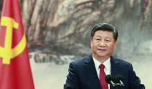 [70 ans après son indépendance] La Chine et ses chiffres qui nous parlent